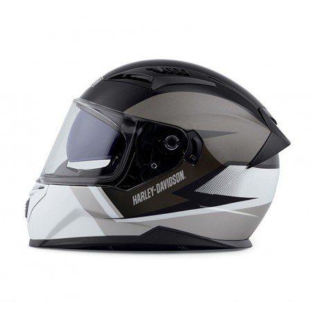casco-killian-m05-full-face-by-harley-davidson (1)