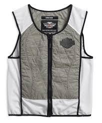 H98186-17VM Dual Cool Cooling Vest & Cooling Kit