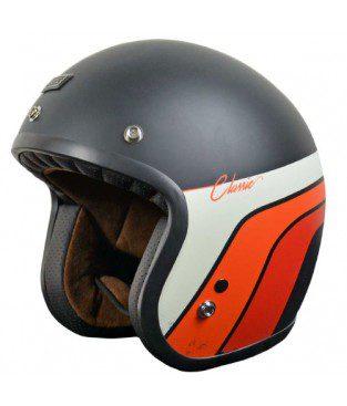 V20254102010250 casco-origine-primo-classic-black