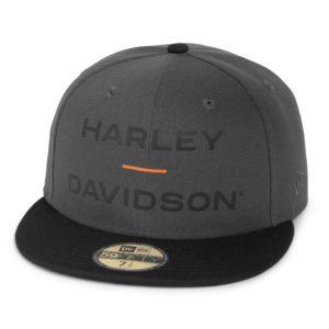 97695-21VM harley Davidson Alicante