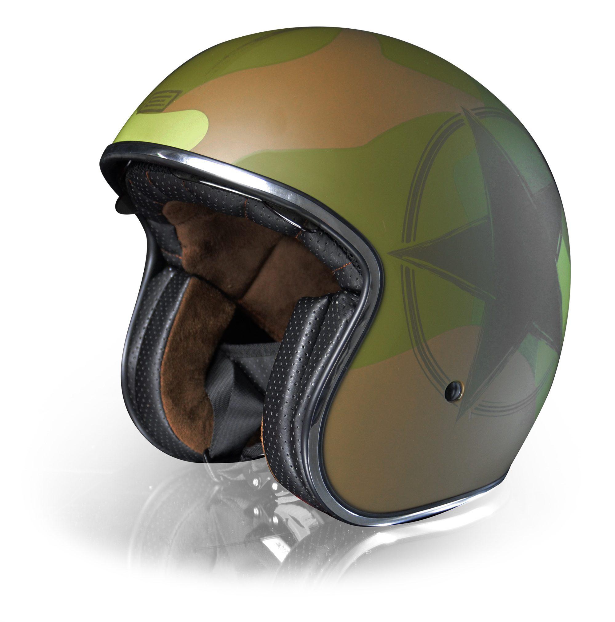 casco-jet-origine-sprint-army_HDalicante1